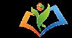 吉林省新思路教育发展有限公司-LOGO