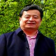 黄宝国 教授