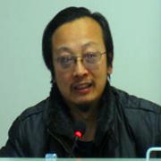 孙立权  讲师
